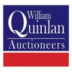 William Quinlan Auctioneers MIPAV TRV
